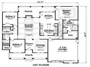 interesting floor plans flooring ranch house floor plans unique american floor