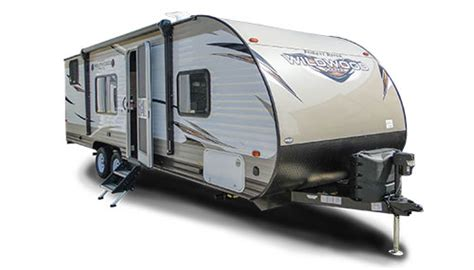 Rv Types ∣ Browse Travel Trailers ∣ Rv Wholesale Superstore