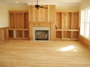 hardwood floor pictures and ideas