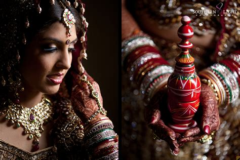 hindu wedding miramare gardens shikha  sudeep