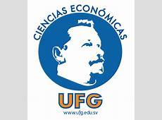 Logos UFG