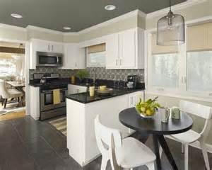 paint color ideas for kitchen walls best grey wall kitchen ideas 6934 baytownkitchen