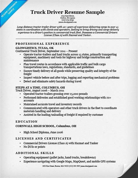 Margins Of Resume by Best 25 Exles Of Resume Objectives Ideas On
