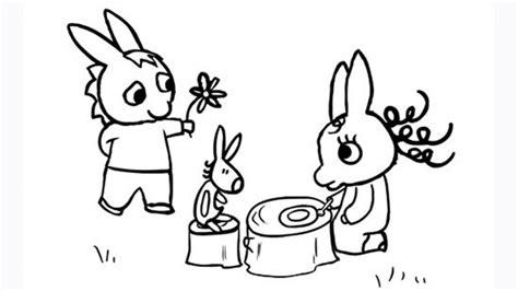 chambre en et gris coloriages de l 39 âne trotro à imprimer magicmaman com