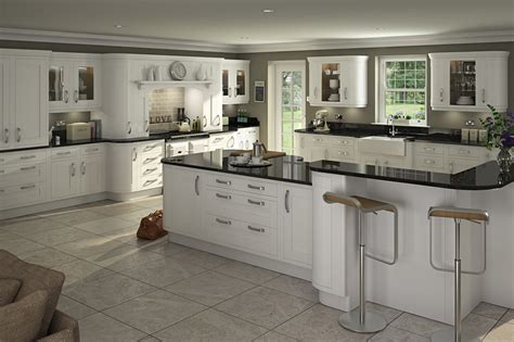 Kitchen Design Pictures by Traditional In Frame Kitchen Design Painted Kitchens