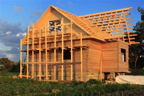 cout construction maison ossature bois prix autoconstruction maison ossature bois boismaison
