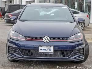 New 2019 Volkswagen Golf GTI 2 0T SE 4 Door Hatchback in