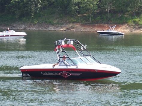 Broken Bow Boat Rentals by Beavers Bend Marina Broken Bow All You Need To