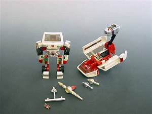 Transformers G1 - Ratchet - Loose - 100% Complete
