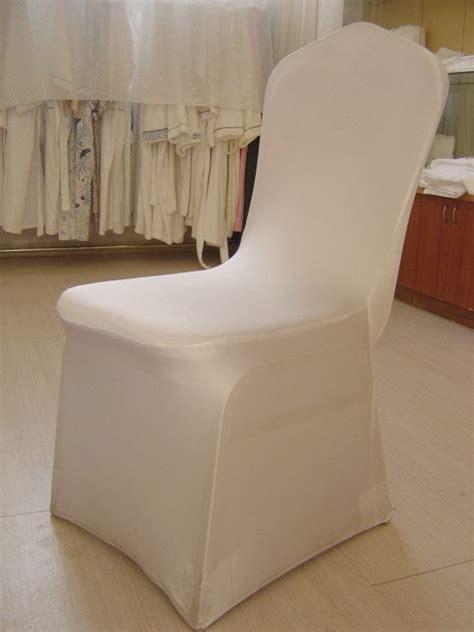spandex chair cover tradekorea