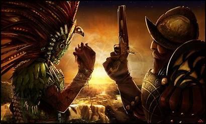 Vs Mayan Conquistador Maya Azteca Aztec Aztecs