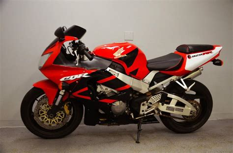 cbr motorbike for sale honda cbr motorcycles for sale in gonzales louisiana