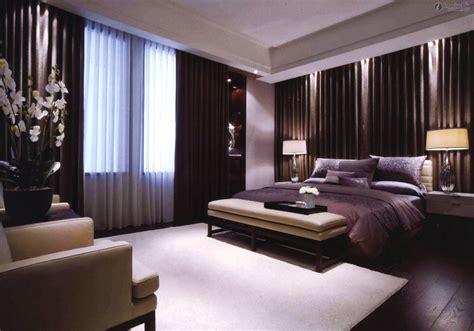 Modern Master Bedroom Designs 2016 at Home design concept