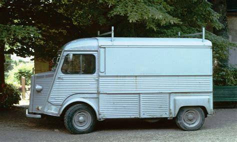 Fichiercitroen H Camionette En Franceg — Wikipédia