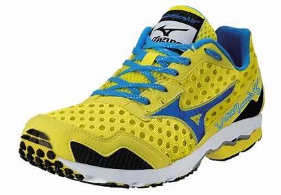 Mizuno Running Womens Shoes Shoe Run Happiness