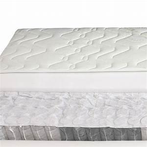 Malie Polar Matratze 140x200 : malie polar taschenfederkernmatratze online kaufen belama ~ Orissabook.com Haus und Dekorationen