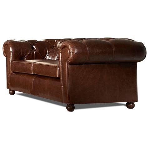 canape cuir vieilli canapé chesterfield cuir vieilli mister canape