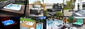 whirlpool outdoor optirelaxr spa whirlpools fur aussen With whirlpool garten mit meier balkone erfahrungen