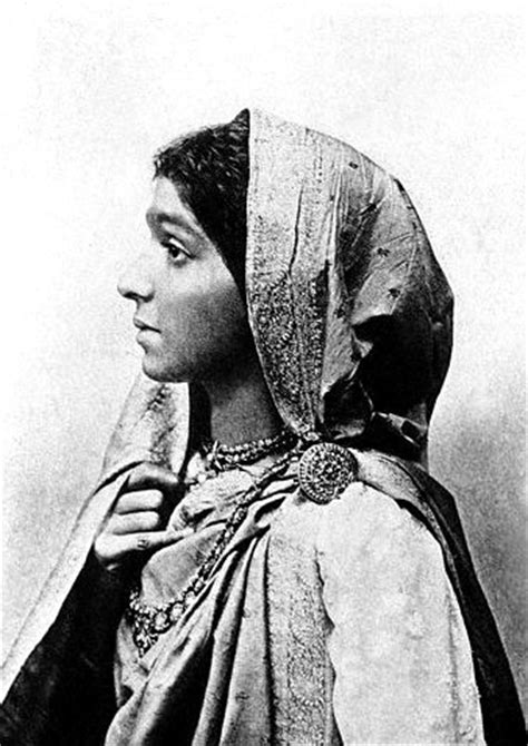 Sarojini Naidu - eBooks in PDF format from eBooks-Library.com