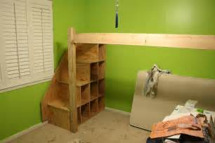 pdf woodwork build your own loft bed plans download diy plans the faster amp easier way to