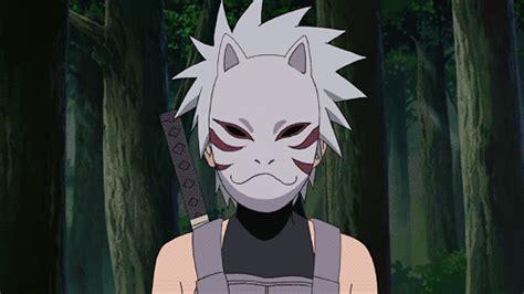 Naruto Shippuden Episode 349 -ナルト- 疾風伝