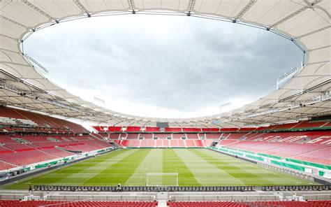 Vfb stuttgart soccer offers livescore, results, standings and match details. VfB Stuttgart VS SC Freiburg ( BETTING TIPS, Match Preview & Expert Analysis )