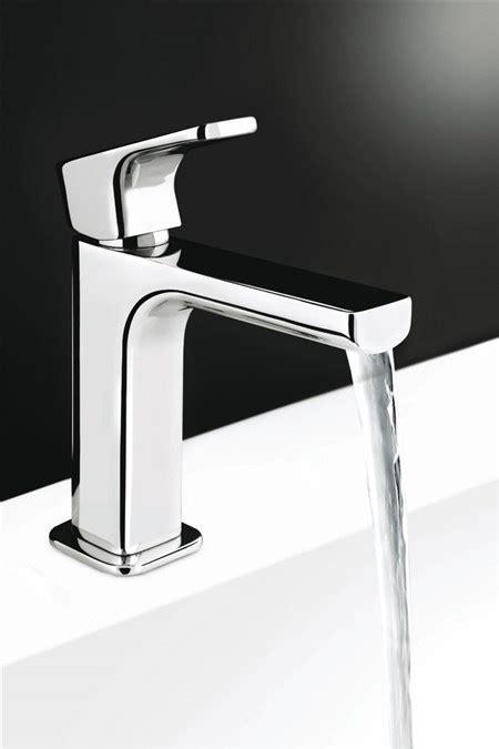 rubinetti doccia prezzi miscelatori miscelatori doccia grohe prezzi bagno