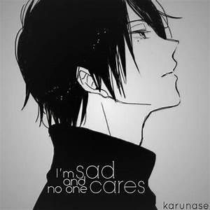 6525 best anime... Anime Boy Quotes