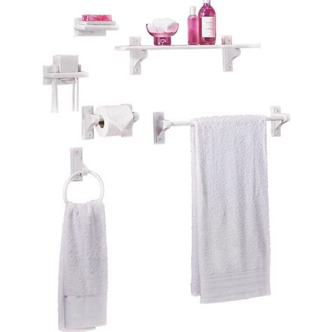 argos bathroom towel rail  bathroom paint