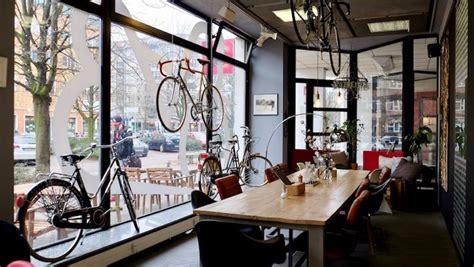 Vintage Berlin Mitte steel vintage bikes caf 233 in berlin mitte berlin ick
