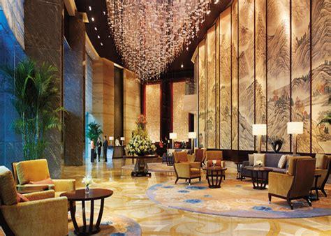delhi cuisine hotel shangrila delhi hotel shangri la delhi