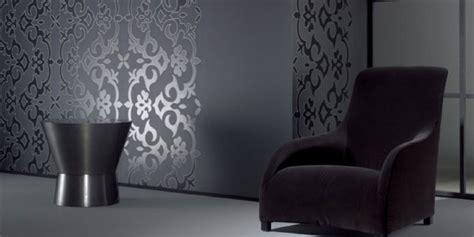 papier peint salle a manger 4 murs papier peint salle a manger 4 murs 28 images d 233 coration salle a manger papier peint