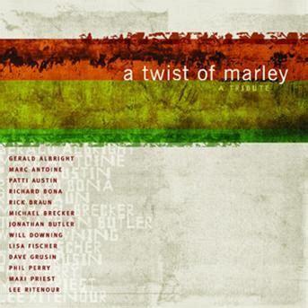 bob marley nouvelles chansons mp3 telecharger
