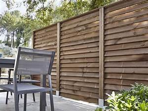 Lame Terrasse Bois Pas Cher : achat bois terrasse pas cher diverses id es ~ Dailycaller-alerts.com Idées de Décoration