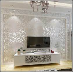 wohnzimmer tapeten ideen tapeten ideen wohnzimmer wohnzimmer house und dekor galerie xe5z3b34za