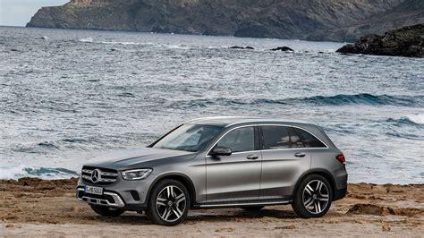 2013 mercedes benz glk 220d not gla c200 cla audi bmw e200. Mercedes Benz Glc 200 Amg Line 2019 - Car Wallpaper
