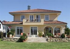 Toskana Haus Bauen : 800 563 mediterrane h user pinterest ~ Lizthompson.info Haus und Dekorationen