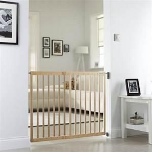Barriere De Securite Escalier : 403 forbidden ~ Melissatoandfro.com Idées de Décoration