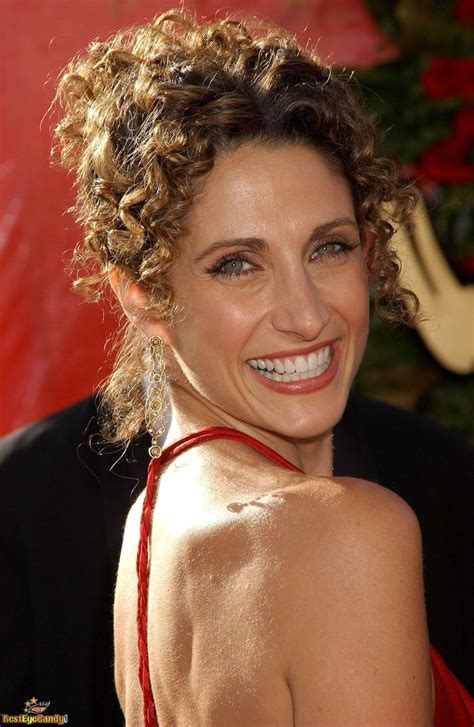 kanaka pictures full movie melina kanakaredes