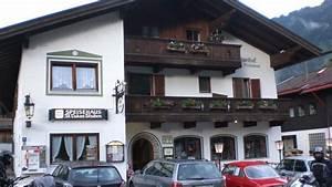 Hotels In Bayrischzell : gasthof st lukas geschlossen bayrischzell holidaycheck bayern deutschland ~ Buech-reservation.com Haus und Dekorationen