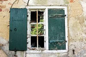 Fenster Richtig Abdichten : fenster richtig abdichten altbausanierung oberpfalz ~ A.2002-acura-tl-radio.info Haus und Dekorationen