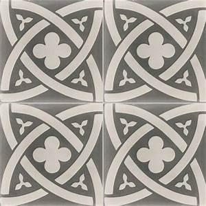 Faire Briller Des Carreaux De Ciment : carreaux de ciment les motifs carreau cof 10 couleurs mati res ~ Melissatoandfro.com Idées de Décoration