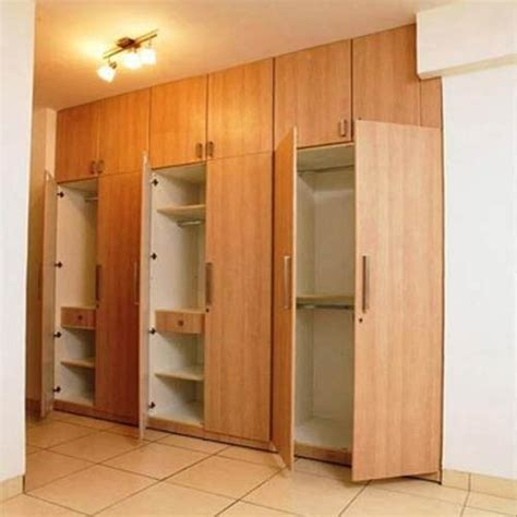Small Cloth Cupboard by Wardrobe Designs For Small Bedroom Indian Search