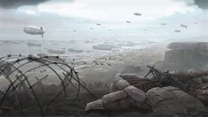 8 Company Of Heroes HD Wallpapers