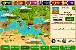 Pre-civilization: Marble age Hack Deutsch Tipps Cheats