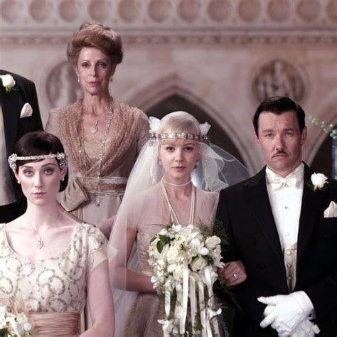 Celebrity Weddings and Engagements Wedding movies Movie