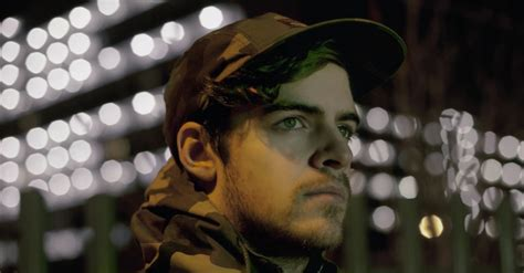 Ryan Hemsworth links up with Mitski and Keaton Henson for ...