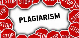 custom writing plagiarism checker