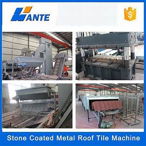 trade assurance stone coated roof sheet metal roofing for With cheap roofing tin for sale