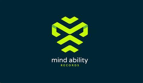 creative business logo designs  inspiration